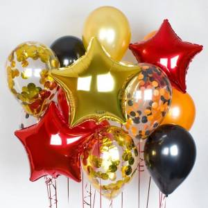 Воздушные шары R247
